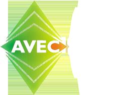 Avecservice Logo